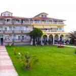 Jason Hotel Katerini Beach
